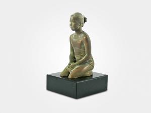 Elli bronse2