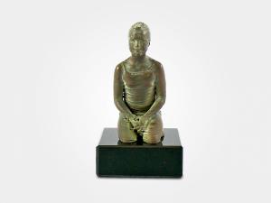 Elli bronse1
